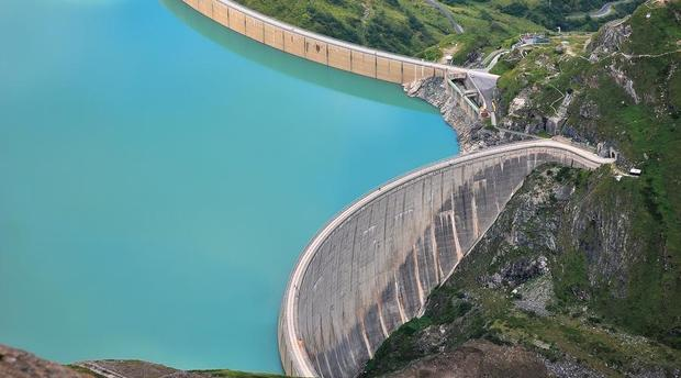 Actu Actu Tanger-Tétouan-Al Hoceima: Le taux de remplissage des barrages atteint plus de 42% au 3 janvier