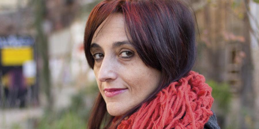 Actu Actu Poursuivie au Maroc, la militante espagnole Helena Maleno distinguée par le Prix Mundo Negro pour la fraternité 2017