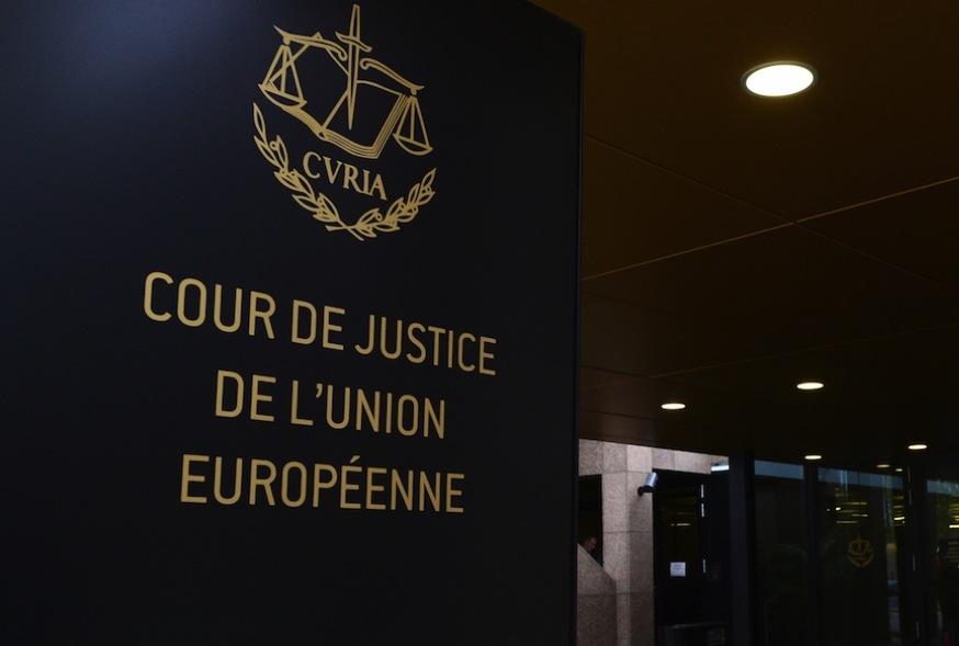 Actu Actu Maroc-UE : L'avocat général de la CJUE qualifie d' « invalide » l'accord de pêche