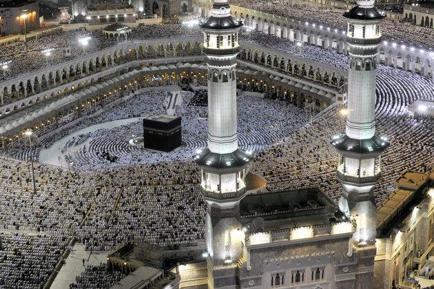 Actu Actu L'Aid El Adha sera célébré le mardi, 21 août, selon l'Arabie Saoudite